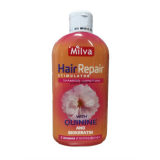 Milva Hair Repair STIMULATOR sampon